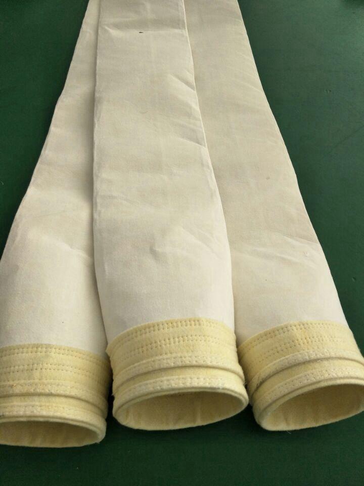 除尘布袋节能环保