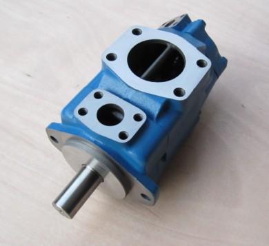 4535V50A25-86BC22R�~片泵、�~片油泵