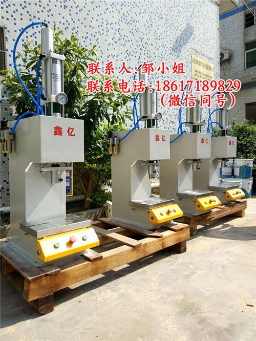 非标弓型气液增压机供应商