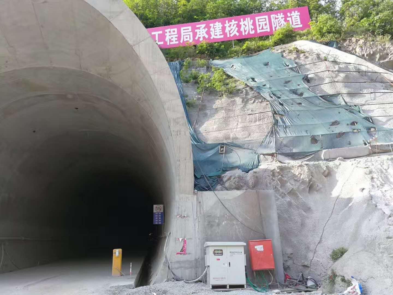 隧道变压器,隧道施工专用升压器