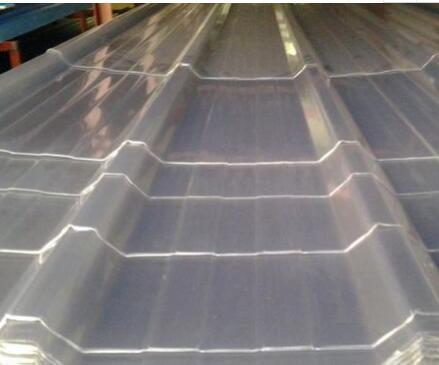 供青海玉树采光瓦和格尔木阳光板厂家