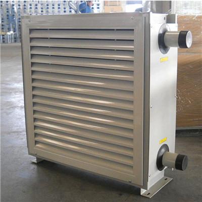 工业电暖风机大型车间取暖  工业热风机办公室冬季保温