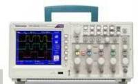 供应 泰克,TDS2014C 示波器
