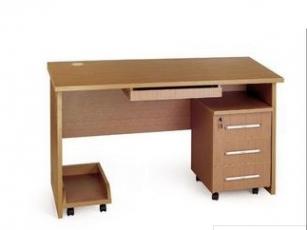 石家庄办公家具办公桌销售