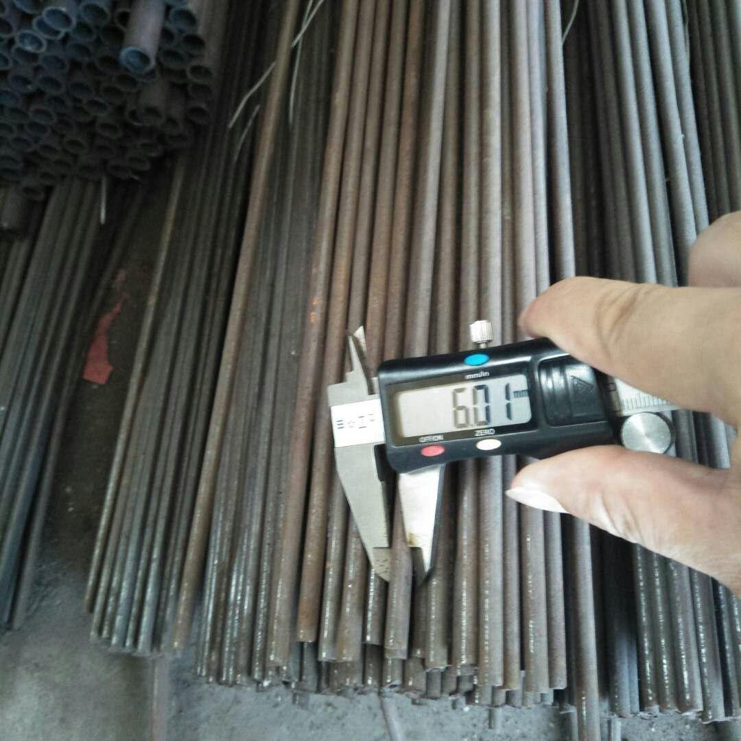 长春冷拔焊管厂Q235B哪里做