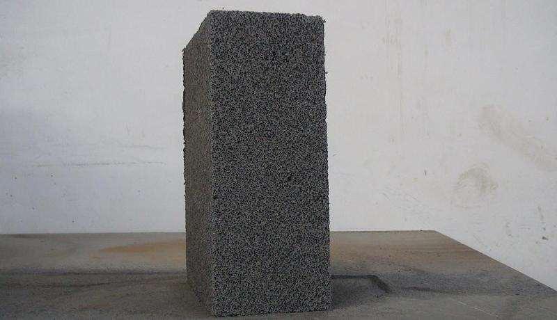 承德100厚发泡水泥板、报价
