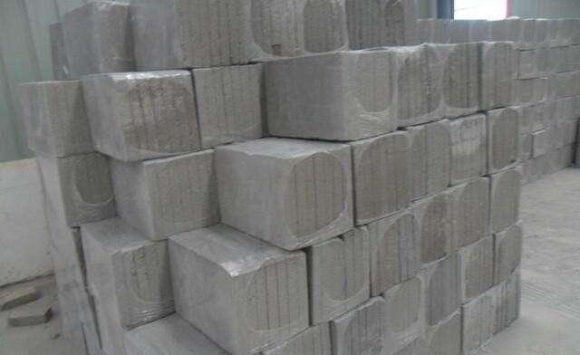 宁波50厚发泡水泥板、厂家