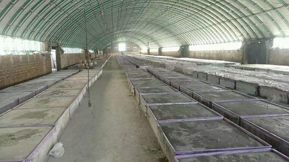 湘潭A级发泡水泥板、现货供应