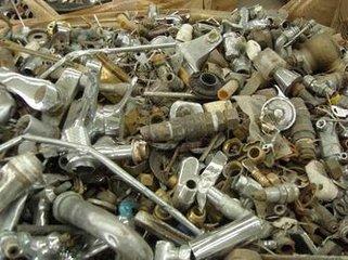 全漳州铝型材回收大批量废料回收