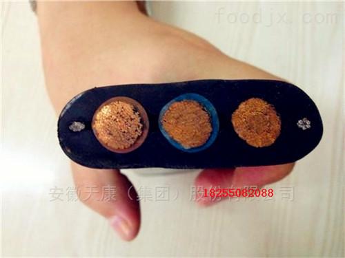 北京JGG、ZR-JGG硅橡胶安装线电缆质量包检