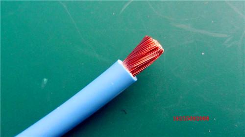 YVFB3*120扁平电缆-放心的
