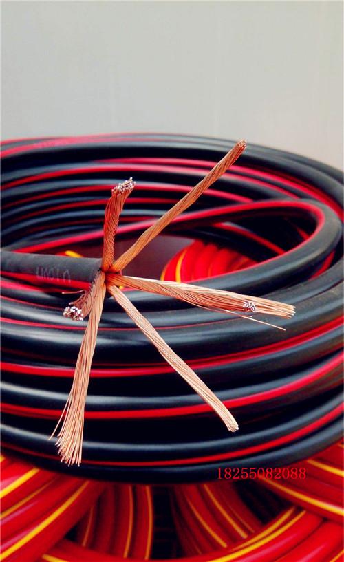 北京YVFR耐寒电缆质量包检