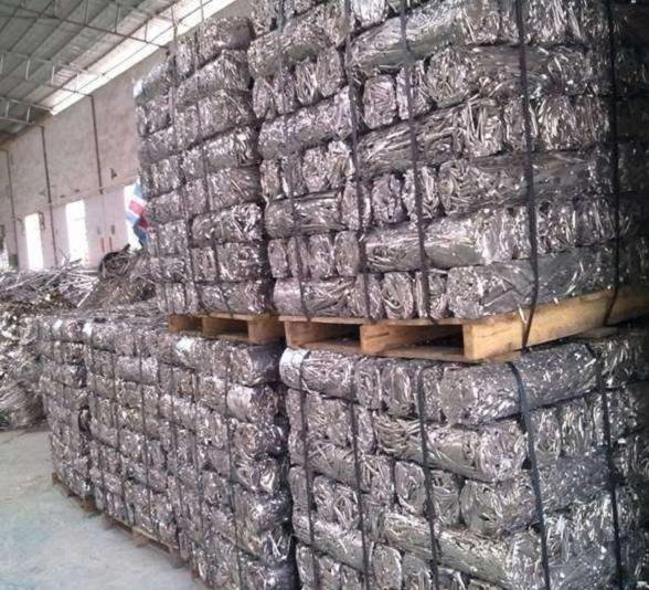 集美库存日用品回收-集美高价回收库存