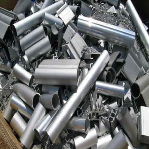 湖里不锈钢回收点-湖里回收304不锈钢
