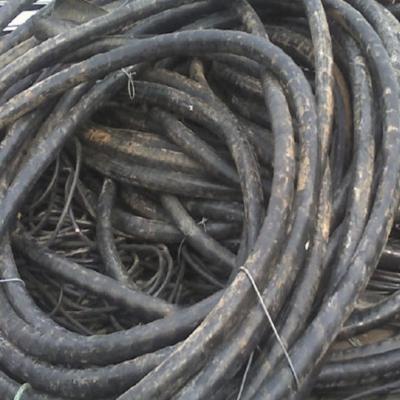 思明區廢舊電線電纜-翔安舊電線回收哪里有
