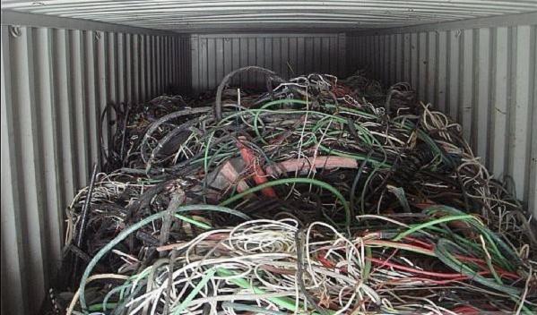 同安工�I集中�^�U����|回收公司-同安工�I集中�^高�r回收��|��