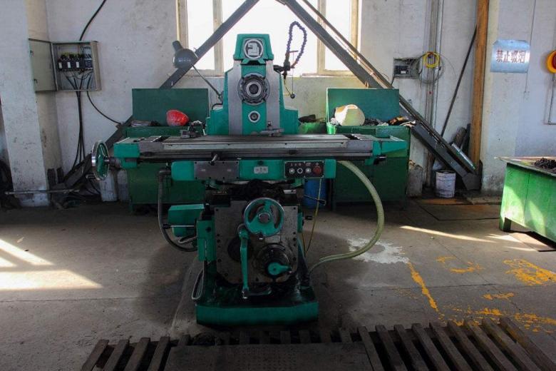 厦门岛内中央空调设备回收公司-思明区废旧设备物资回收