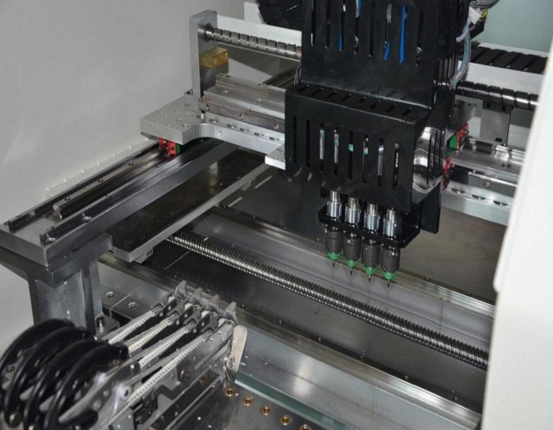 廈門島內廢舊通信設備回收-同安工業集中區回收二手網絡設備