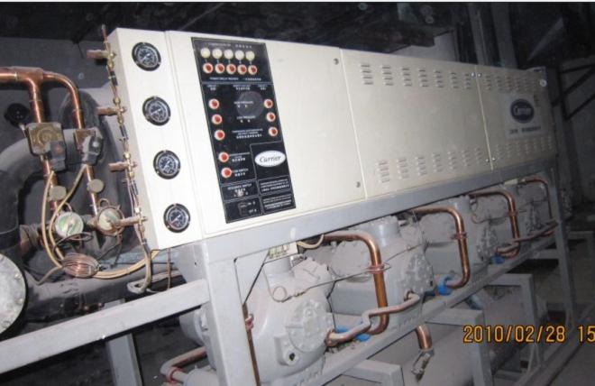 廈門島內哪里有回收二手空調的-同安工業集中區回收空調多少錢一個