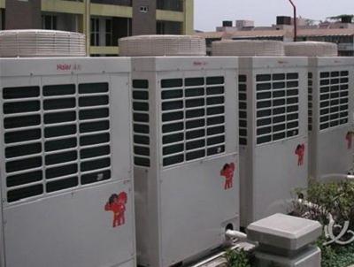 廈門島內哪里有回收二手空調的-湖里回收空調多少錢一個