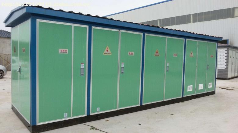 海沧柴油发电机回收-厦门软件园回收废马达