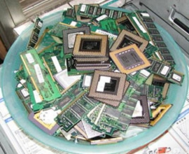 厦门软件园电子品回收-思明区手机废板回收价格