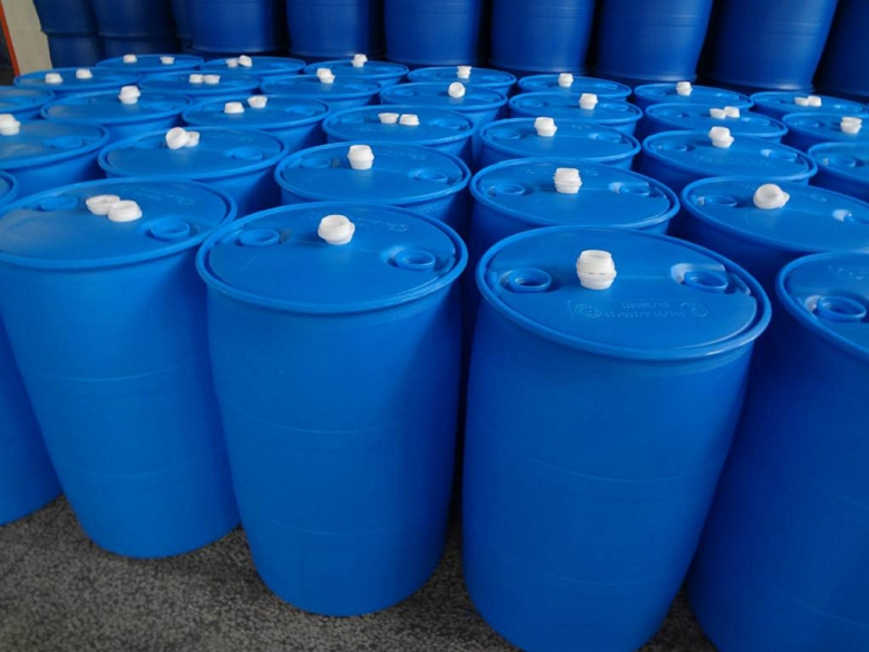同安工業集中區塑料物資回收-海滄塑膠廢品回收價格