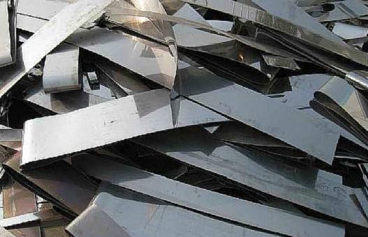 南靖不锈钢回收多少钱一斤-龙文区废不锈钢回收公司