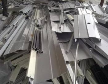 漳州港废不锈钢201回收-云宵废不锈钢回收