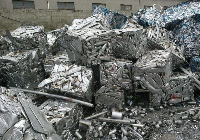 南靖不锈钢回收多少钱一斤-蓝田开发区废不锈钢回收公司