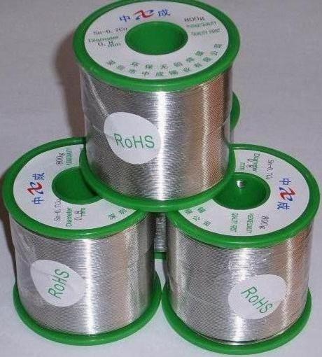 漳州锡废品回收-龙池开发区电路板回收锡