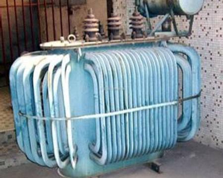 海沧废旧电机回收多少钱-长泰回收报废电动机