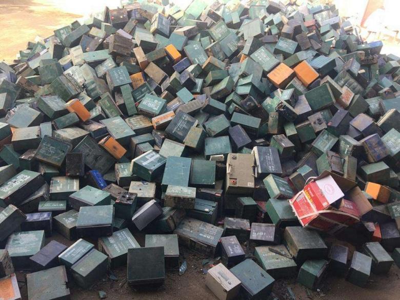 漳浦手机锂电池回收价格-龙海汽车电池回收厂家