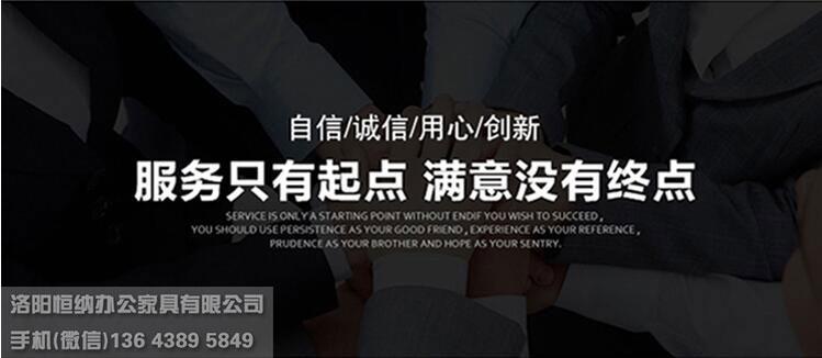 秦皇�u�F皮中�柜��r中��还褡蛹雍窭滠��板