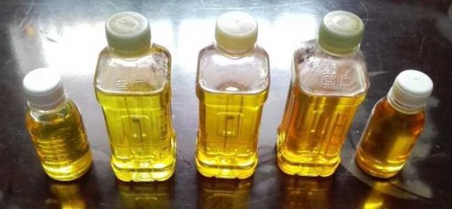 三原润滑油收购价格西安废矿物油回收公司