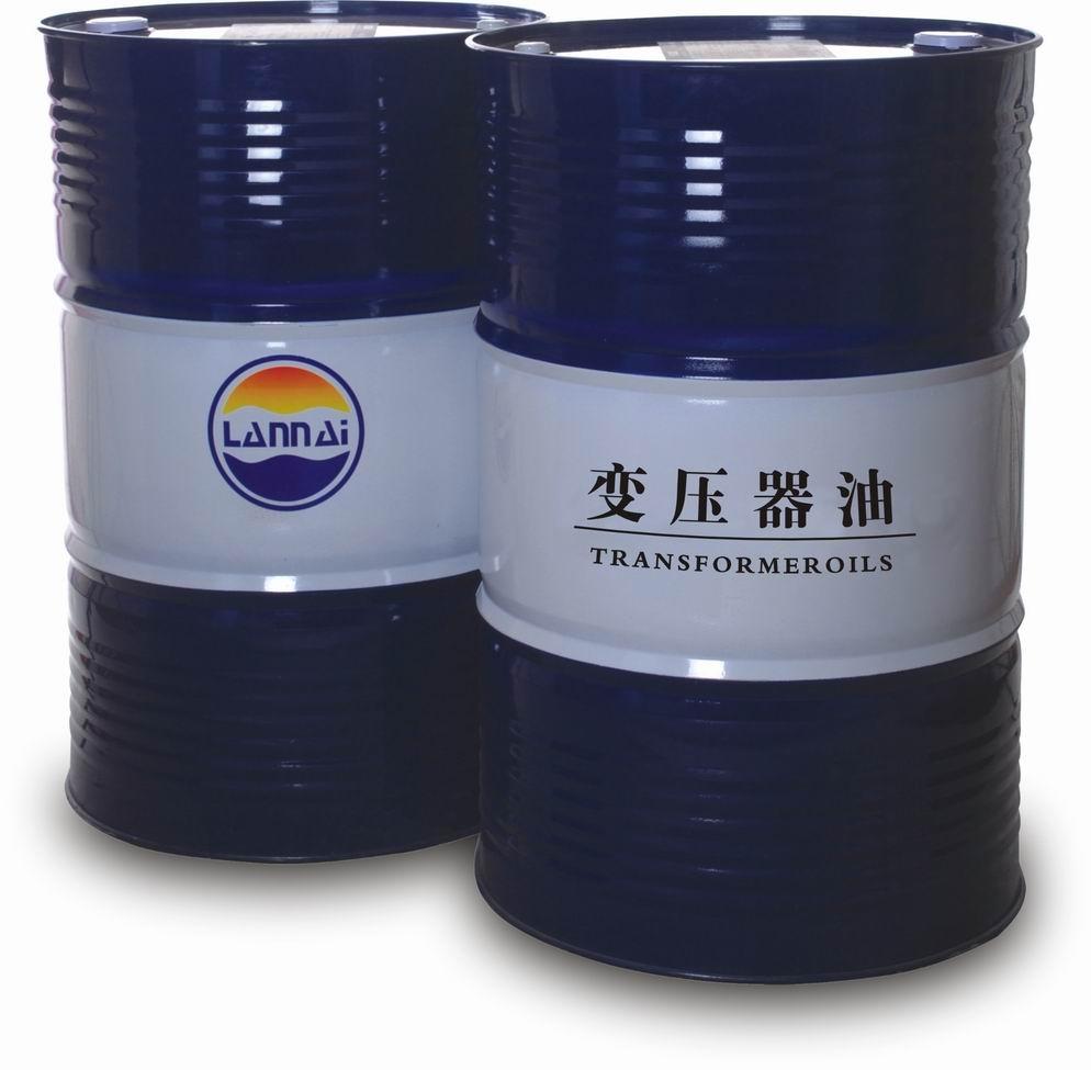 彬县润滑油收购价格陕西省危废回收处置公司