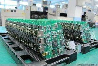 苏州库存电子产品销毁处理、可以现场报废的电子产品销毁