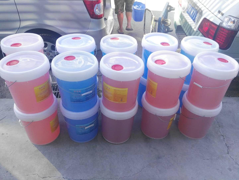 山西洗碗机机用液,太原洗碗机机用液,平谷洗碗机机用液,通州洗碗机机用液,朝阳洗碗机机用液