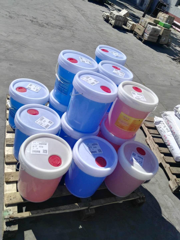 上海洗碗机机用液,上海洗碗机催干剂,上海洗碗机,深圳洗碗机机用液,深圳洗碗机催干剂