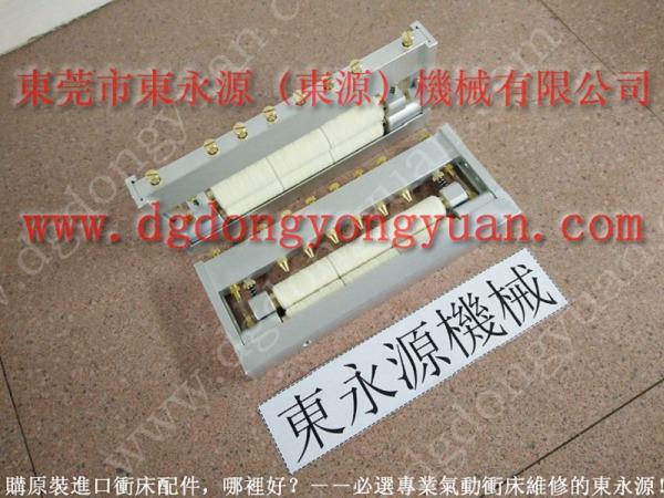 江�T�_床�p面�o油�C,省油的 ��曲模具��滑�F化��油器