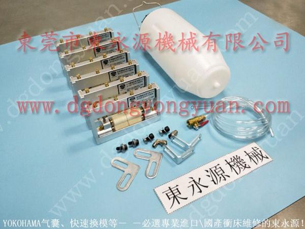 东莞代替人工的自动喷油机  冲压加工材料表面给油器