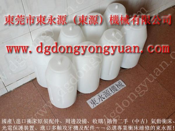 东莞电机冲片自动涂油机、均匀的自动化制罐喷涂油生产线