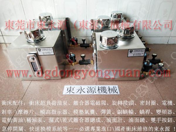 上海�_床�o油器,可微量�{的 自�踊�生�a�配��油�C
