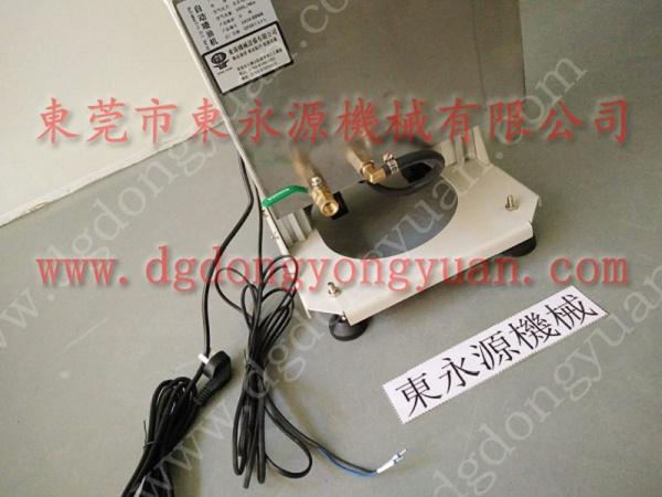 江苏冲床自动喷油装置、节省油品的链条自动喷油润滑装置