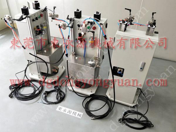 佛山冲压油自动喷油机、均匀的自动控制冲压喷油机