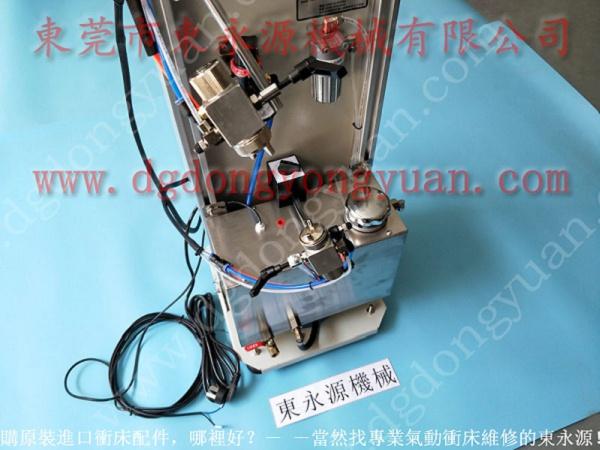 厦门给油机定量加油装置、自动化的电瓶车定转子冲压润滑装置