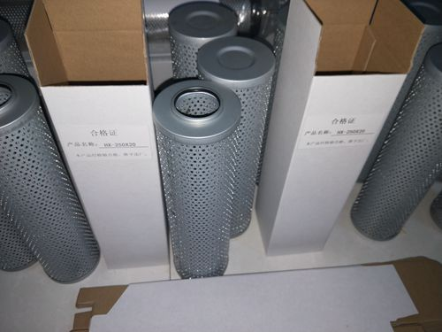 襄�市QUQ4-10X4.0、D-G112A黎明空��V清器
