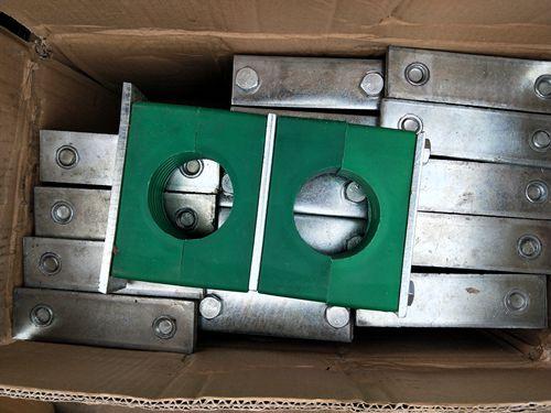 �S石市D-G114A、QUQ2-40X2.5黎明油箱�w