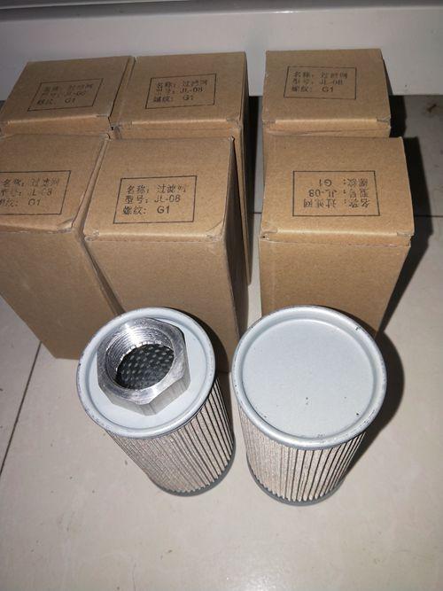 贺州FAX-800X10、FAX-800X10黎明过滤器滤芯系列龙沃过滤器滤芯厂家