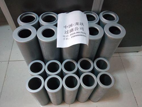 铜陵K058AR多明尼克汉德滤芯龙沃滤芯批发厂家